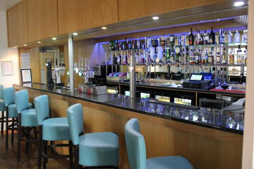 The Oriel Hotel - Photo 7 of 61