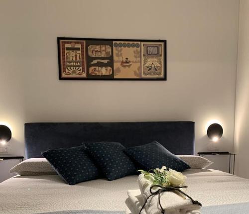 Casa Mauri Green Core - Apartment - Lecco
