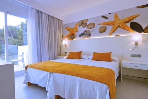. Balansat Resort