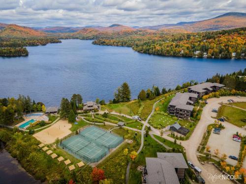Elysium Suites Sur Lac - Photo 5 of 95