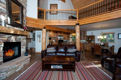 672 Beaver Circle - Durango Mountain Resort