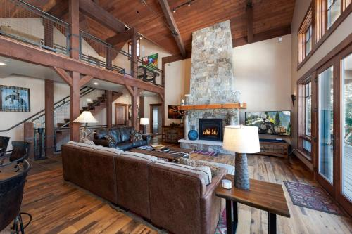 16 Storm Peak - Hotel - Durango Mountain Resort