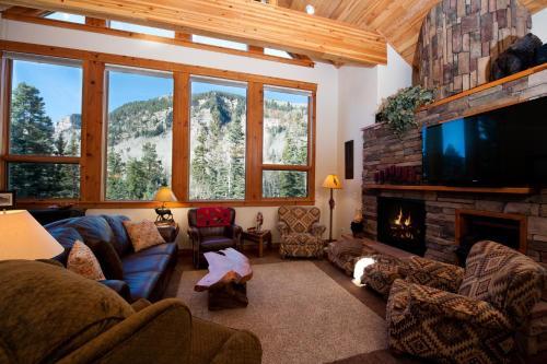 173 Lake Purgatory Drive - Hotel - Durango Mountain Resort
