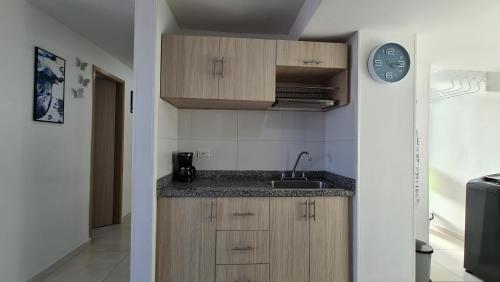 alojamientos vip colombia - image 4