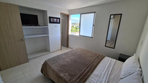 alojamientos vip colombia - image 5