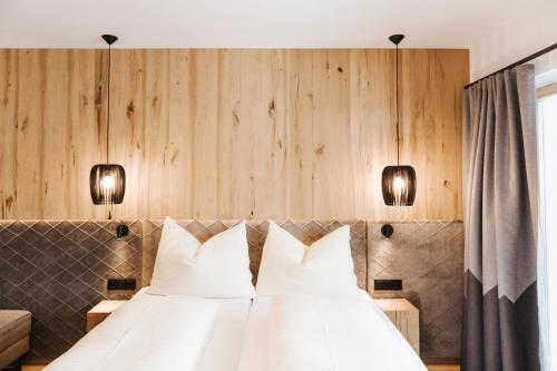. Hotel Thurnerhof