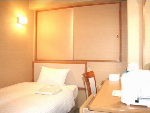 八戶斯麥爾經濟型酒店