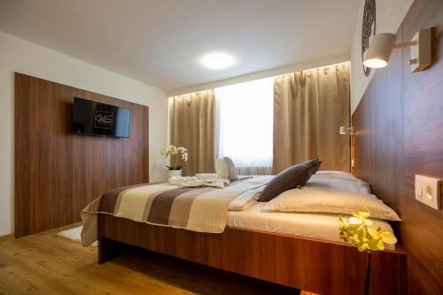 . W Hotel