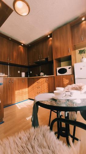 . Apartament Pilsko 1