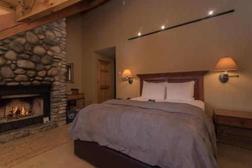 Buffalo Mountain Lodge - Photo 6 of 47