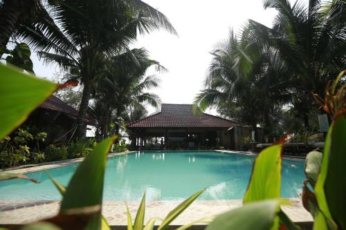 . Casa Beach Resort