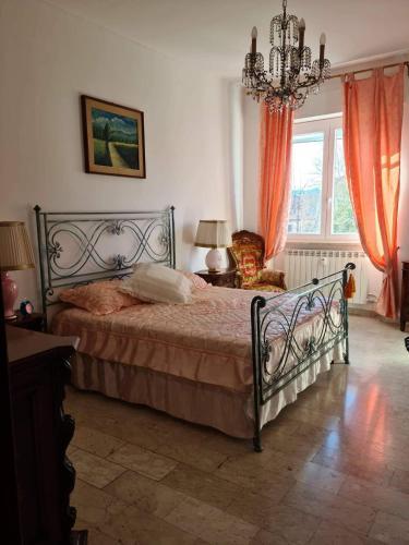 Casa Vacanze - Residenza Vittorio Veneto