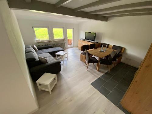 Haus am Sonnenberg Todtnauberg Fewo 305 - Apartment - Todtnauberg