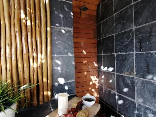 African Violet Self Catering Apartments