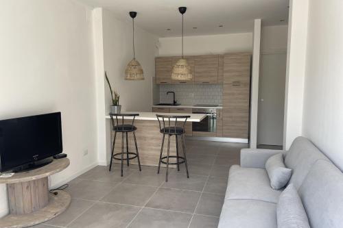 Casa Nina - Apartment - Villapiana
