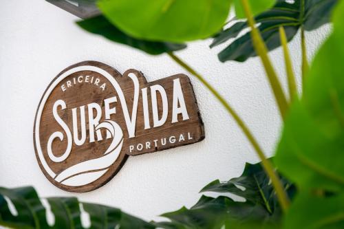 . Surf Vida