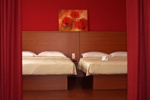 Star Inn Hotel Budapest Centrum, by Comfort photo 35