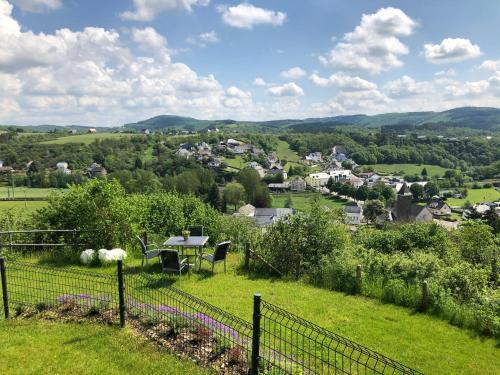 Ardenne View - Wilwerwiltz