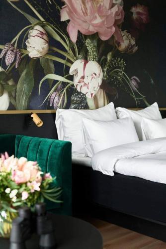 Thon Hotel Svolvær