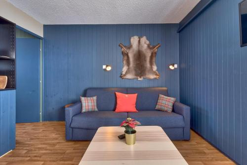 Deconnection et bien etre dans les Pyrenees - Hotel - Val Louron