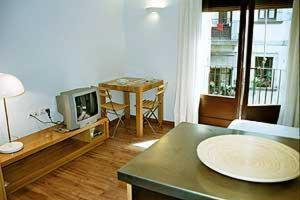 BCN2STAY Apartments photo 9