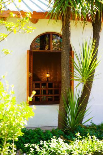 Casa de Coria - Accommodation - Chacras de Coria