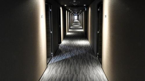 Act Hotel Roppongi - Vacation STAY 42410v