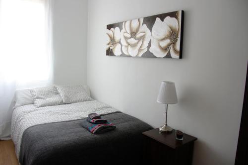 O&A Apartments Barcelona: Villaroel photo 3