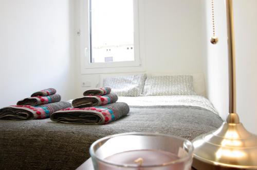 O&A Apartments Barcelona: Villaroel photo 7