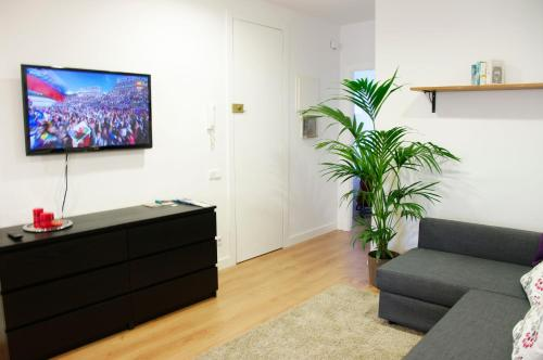 O&A Apartments Barcelona: Villaroel photo 8
