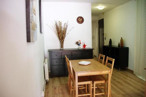 O&A Apartments Barcelona: Villaroel photo 10