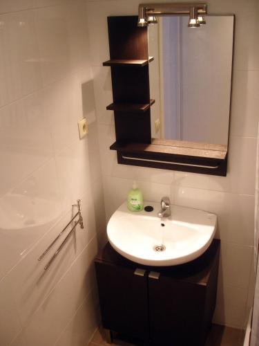 O&A Apartments Barcelona: Villaroel photo 19