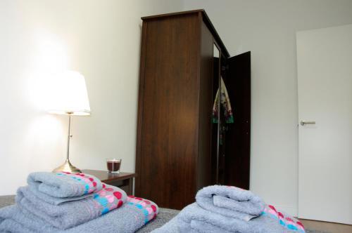 O&A Apartments Barcelona: Villaroel photo 20