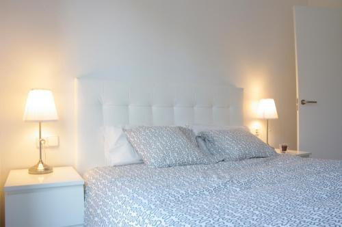 O&A Apartments Barcelona: Villaroel photo 21