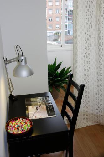 O&A Apartments Barcelona: Villaroel photo 24