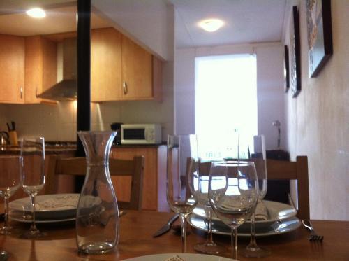 O&A Apartments Barcelona: Villaroel photo 27