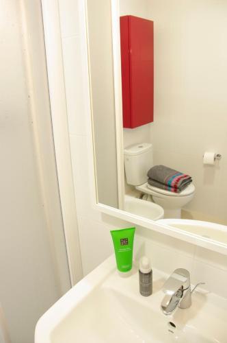 O&A Apartments Barcelona: Villaroel photo 28