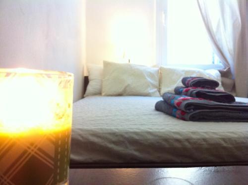 O&A Apartments Barcelona: Villaroel photo 30