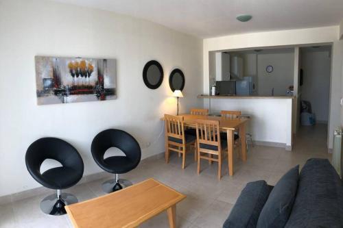 GCAA Rental I - Apartment - Ushuaia