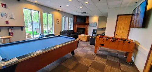 Sunset Resorts Canmore And Spa - Photo 2 of 74