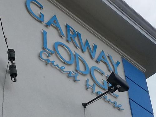 Garway Lodge Guest House, Torquay