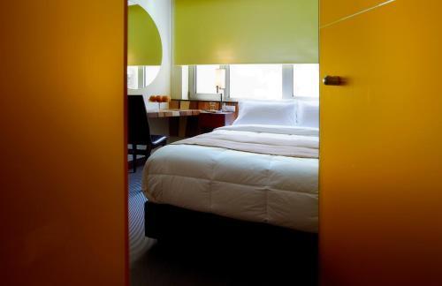 Foto - Lato Boutique Hotel