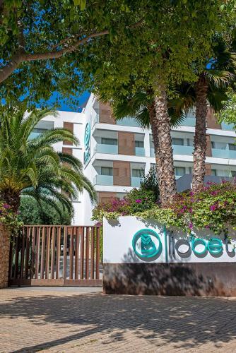 . Apartaments B-Llobet Sun & Confort