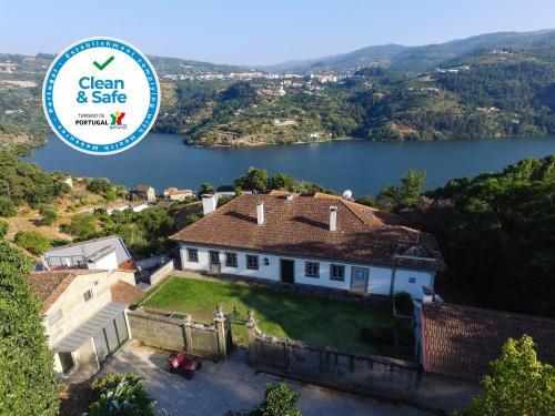 Quinta Das Quintas & Spa
