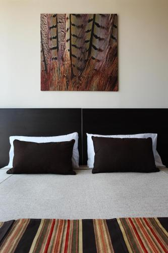 Niyat Urban Hotel room photos