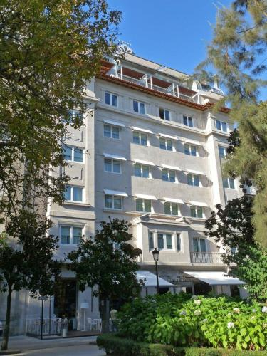 Double or Twin Room with Spa Access Gran Hotel Nagari Boutique & Spa 24