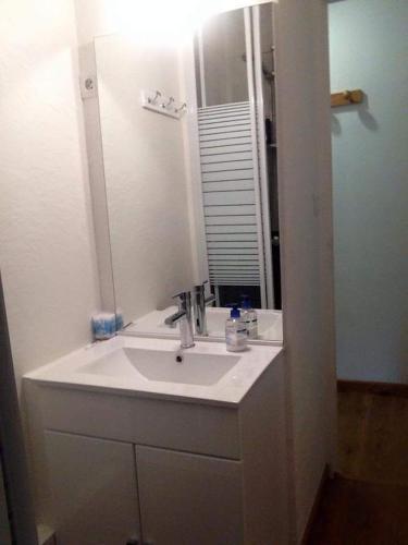 Appartement charmant et fonctionnel - Hotel - Allos