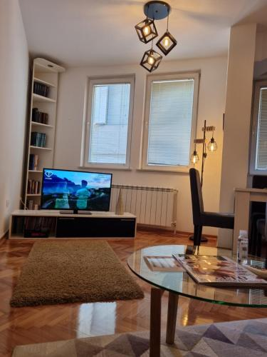 . Apartman Veselinovic Free PARKING