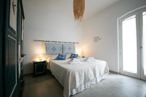 . S'Arena Bianca Apartments