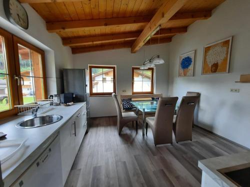 Apartment Greta - Axamer Lizum